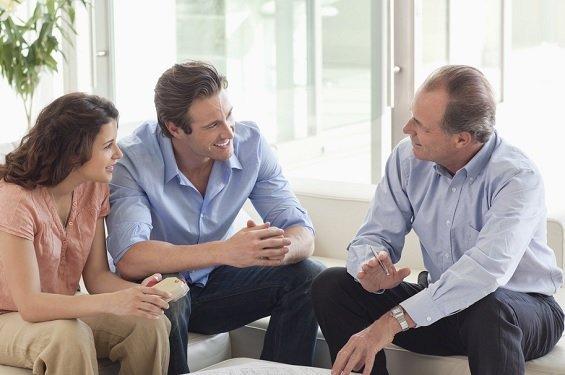 Todo lo que debes saber sobre la visita de captación inmobiliaria