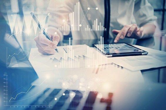 La inversión en oficinas supera los 2.100 millones de euros