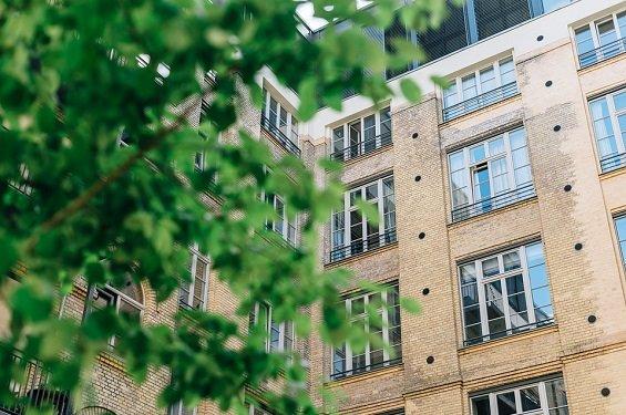 El BCE prevé que el precio de la vivienda seguirá subiendo