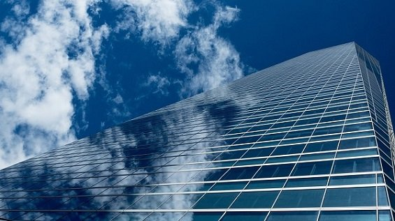 transparencia sector inmobiliario