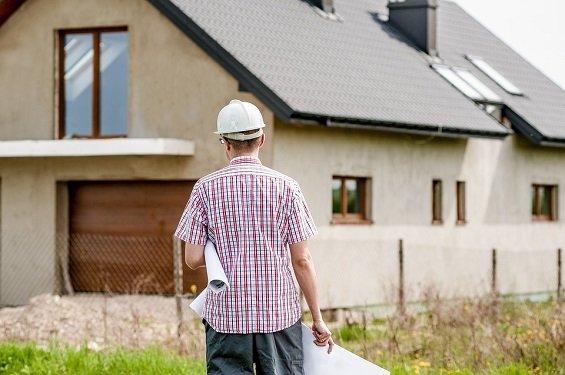 BBVA prevé un alza de la venta de viviendas del 10% este año