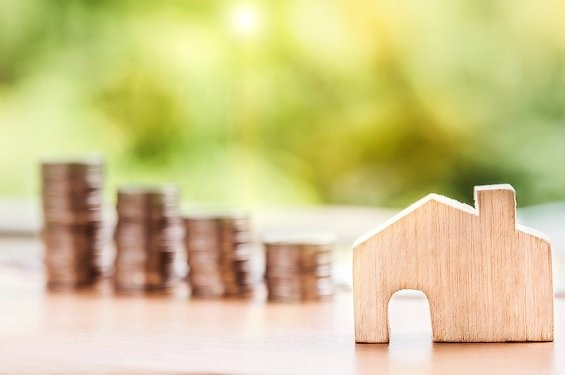 El mercado inmobiliario está fijando los precios a tres años vista